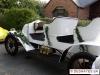 Renault AM 1911