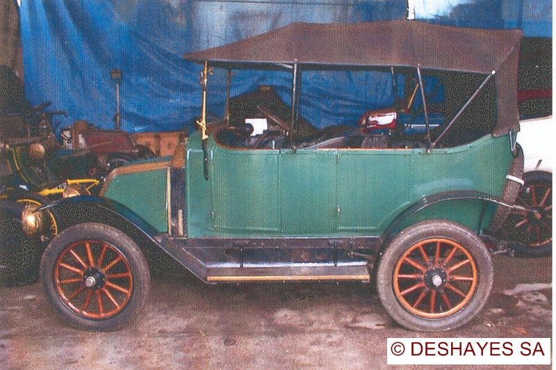 renault-ax-1909